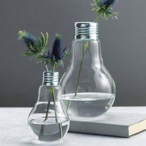 Vase ampoule Bulb Serax