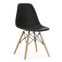 bons plans guten morgwen. Black Bedroom Furniture Sets. Home Design Ideas