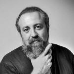 Enrico Azzimonti