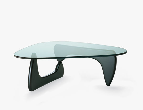 coffe-table-black