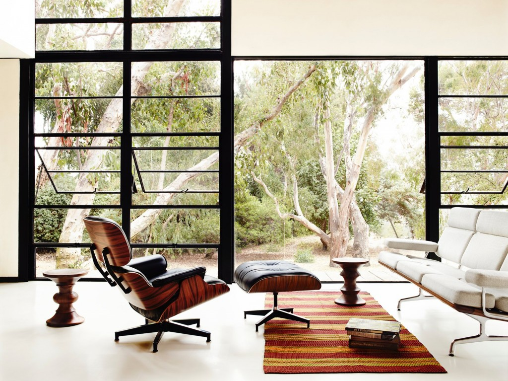 eames-Lounge-living-room