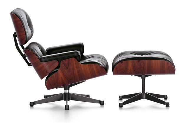 l 39 univers des chaises eames guten morgwen. Black Bedroom Furniture Sets. Home Design Ideas