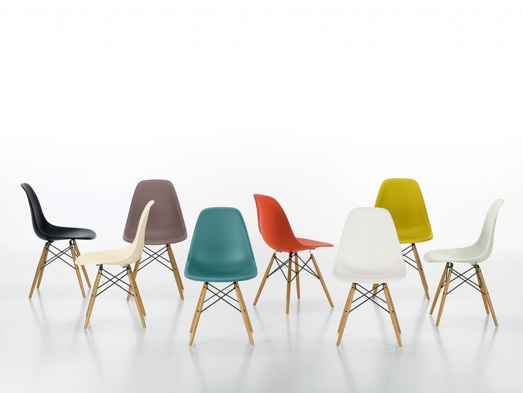 eames_dsw_chair-colors