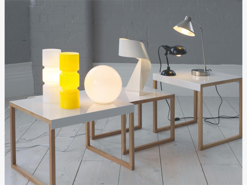 lampe-ribbon-02