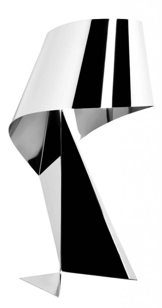 lampe-ribbon-acier-02