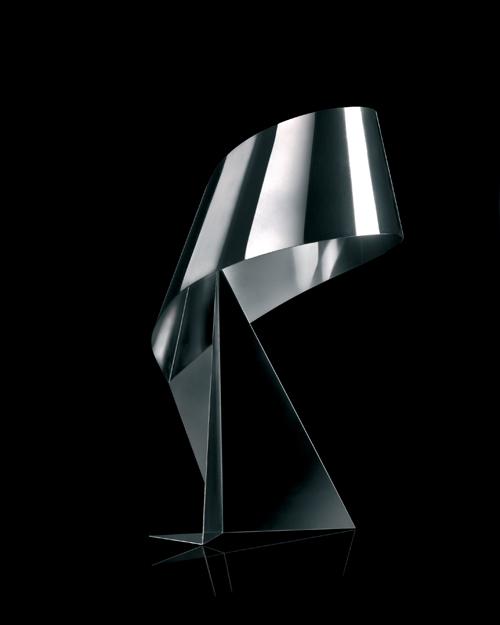 lampe-ribbon-acier