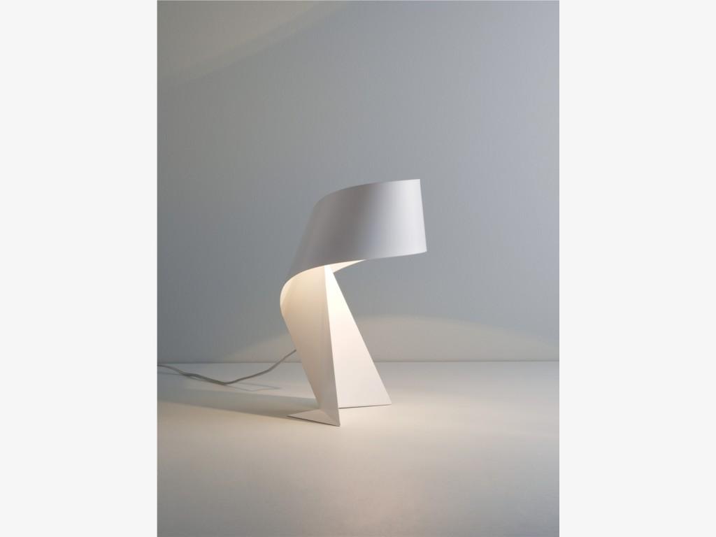 lampe-ribbon-blanc-01