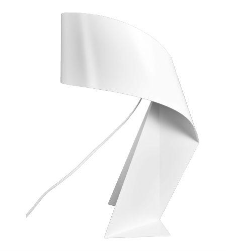 lampe-ribbon-blanc-03