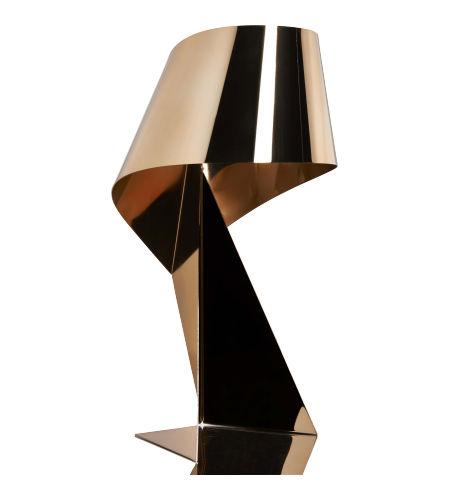 lampe-ribbon-cuivre