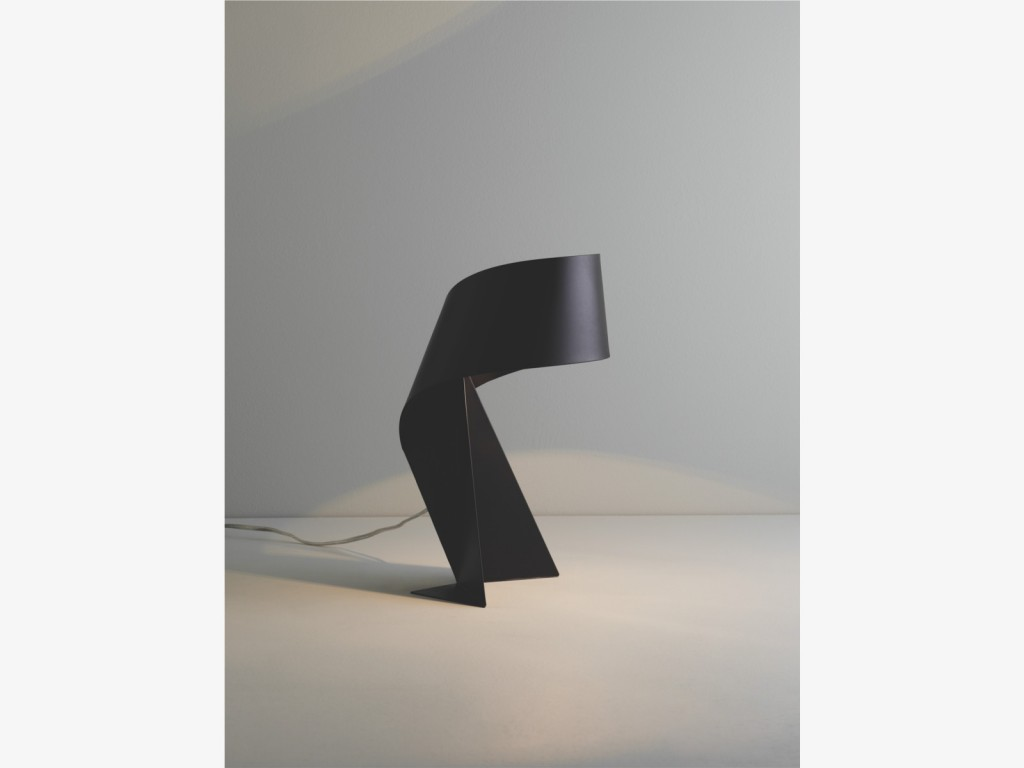 lampe-ribbon-noir-01