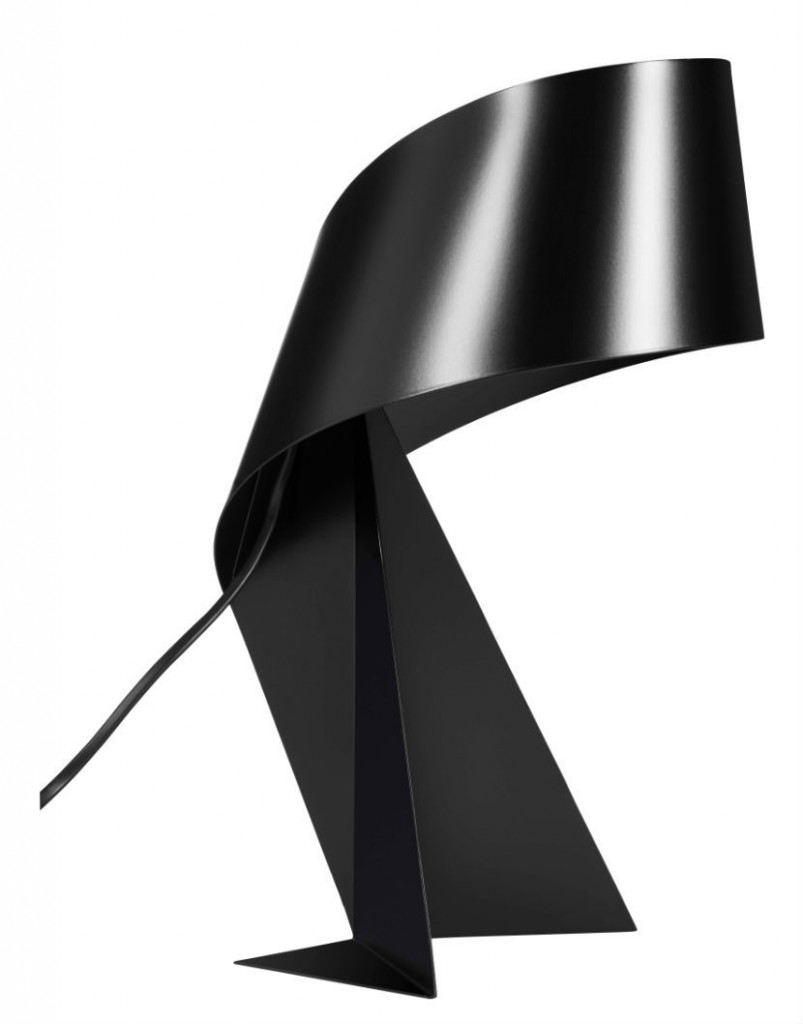 lampe-ribbon-noir-03