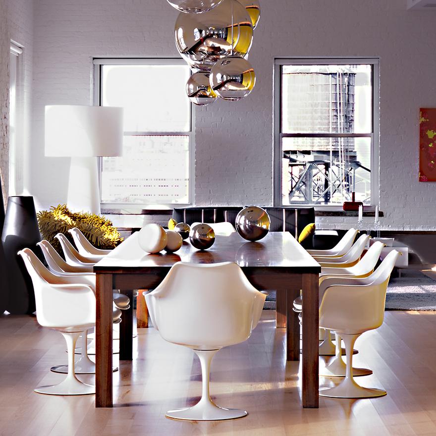 tulip-arm-chair-white-3