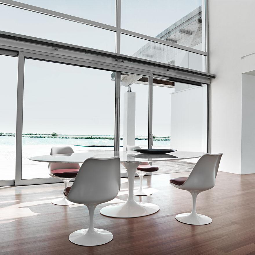 tulip-chair-white-2