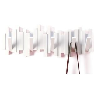 umbra-blanc2