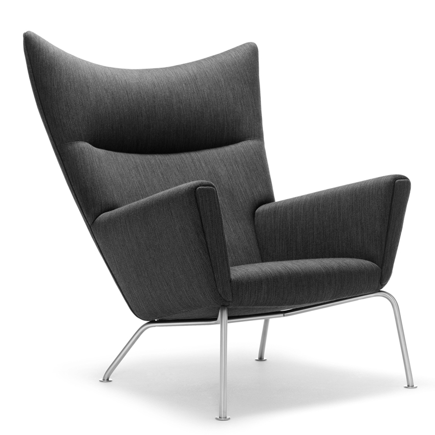 wing-chair-CH445-01