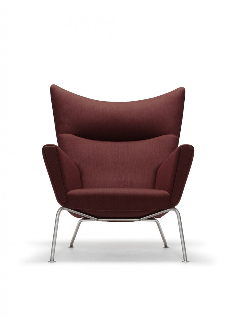wing-chair-CH445-02