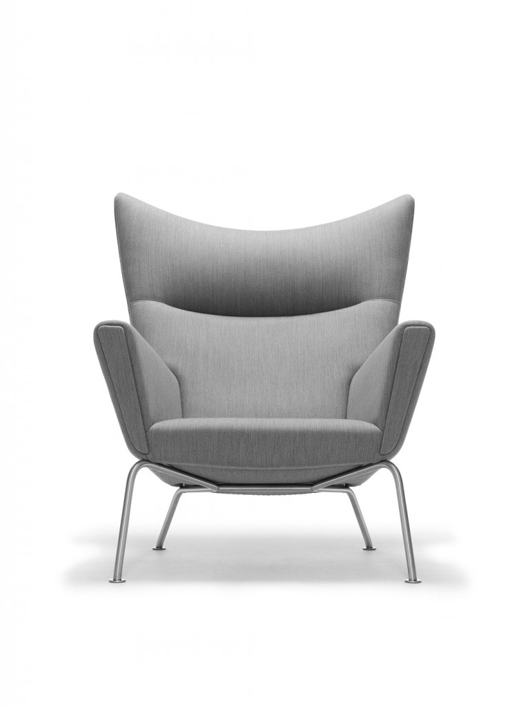 wing-chair-CH445-03