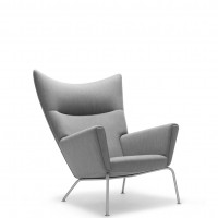 fauteuils design. Black Bedroom Furniture Sets. Home Design Ideas