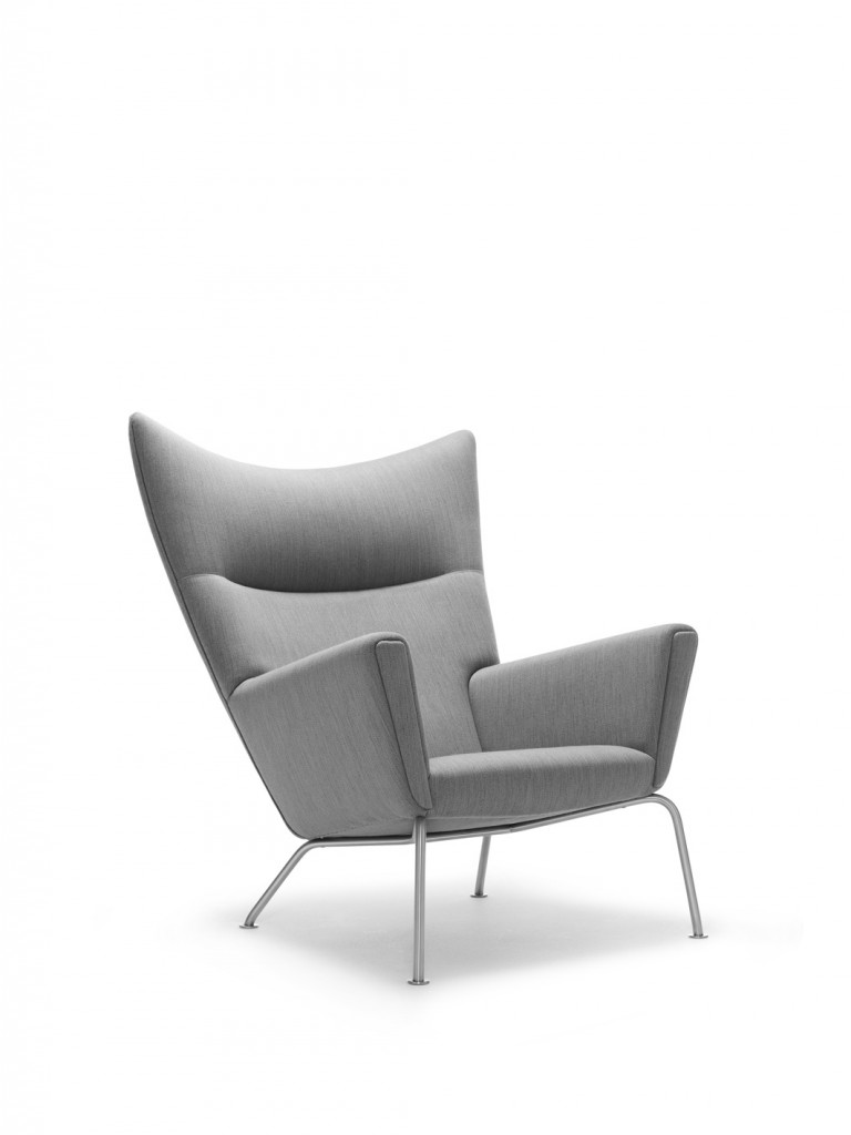 wing-chair-CH445-04
