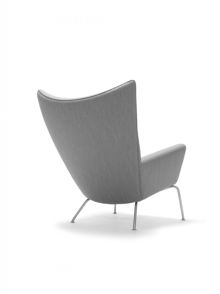 wing-chair-CH445-05