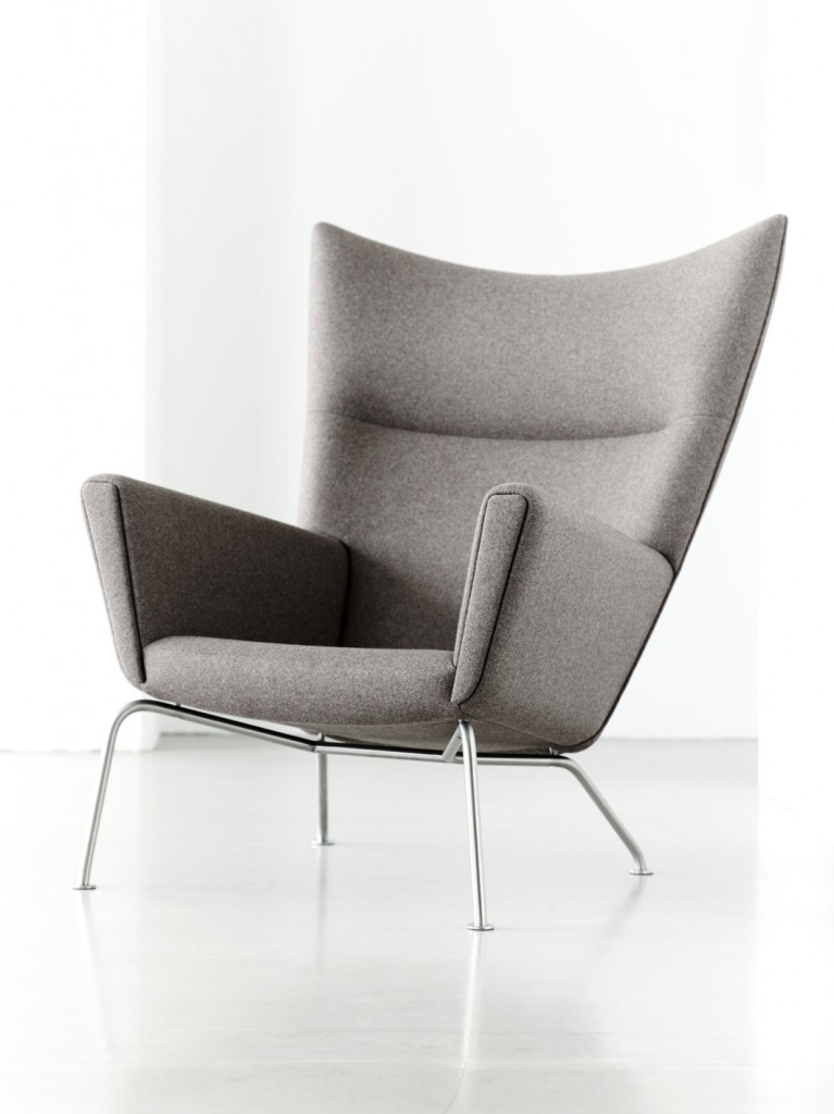 wing-chair-CH445-06