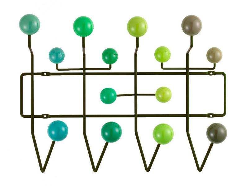 Hang-it-all-vert