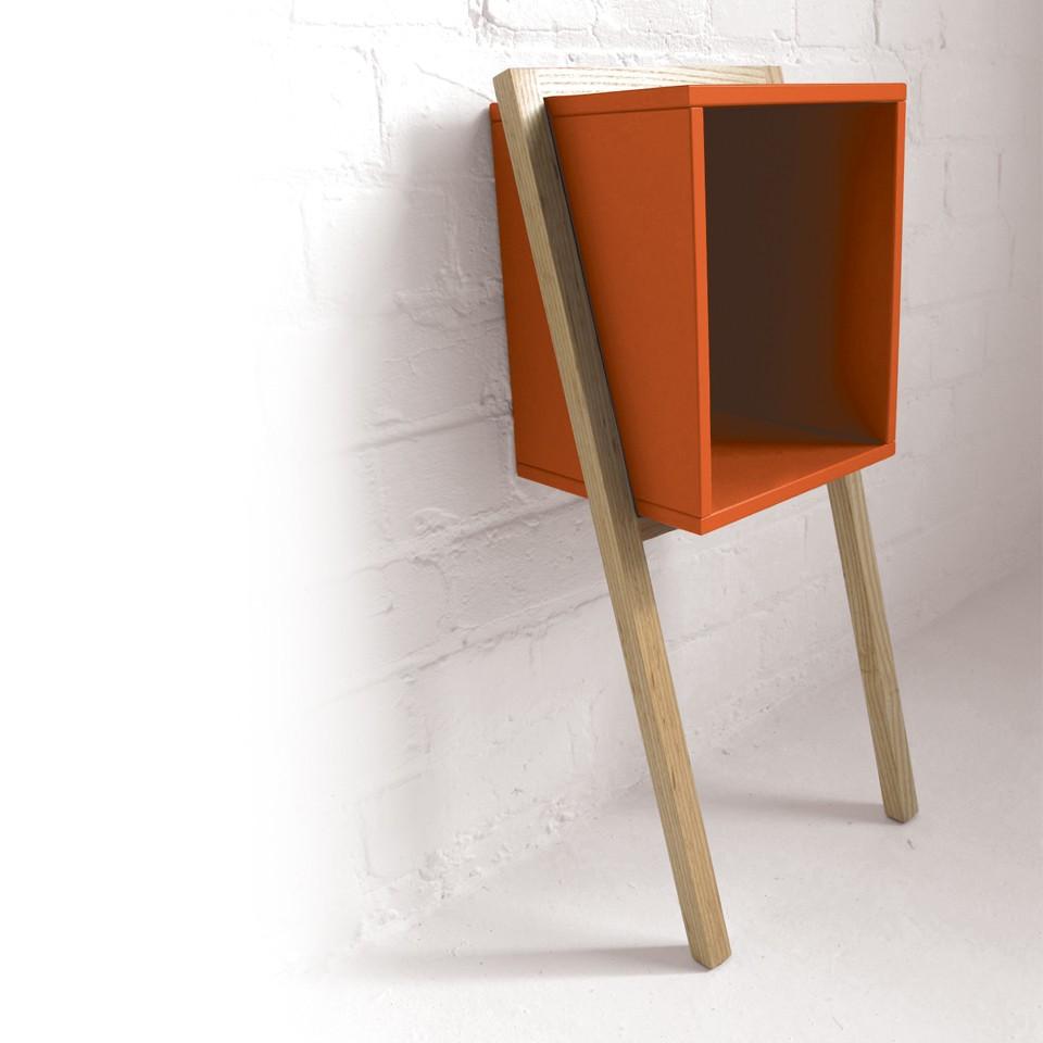 Lean_Side_-_Orange