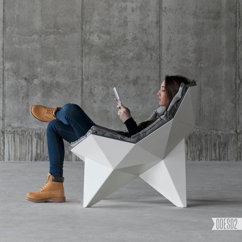 Q1-lounge-01