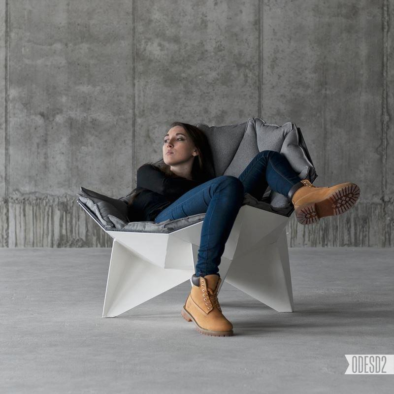 Q1-lounge-03