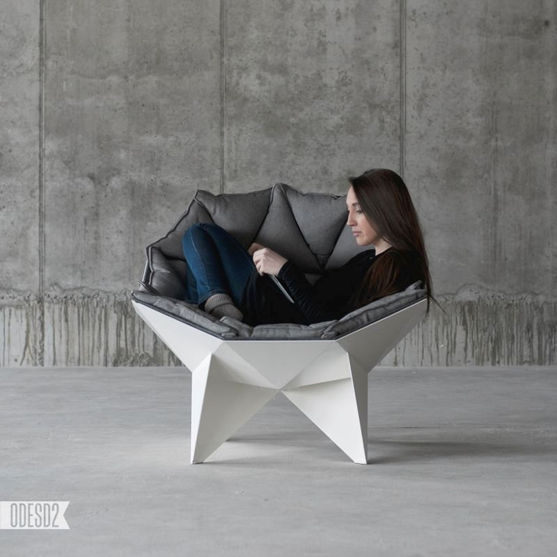 Q1-lounge-04