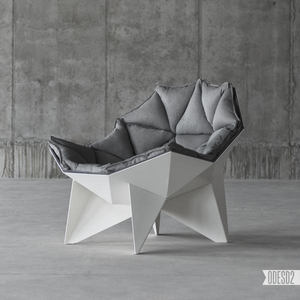 Q1-lounge-05