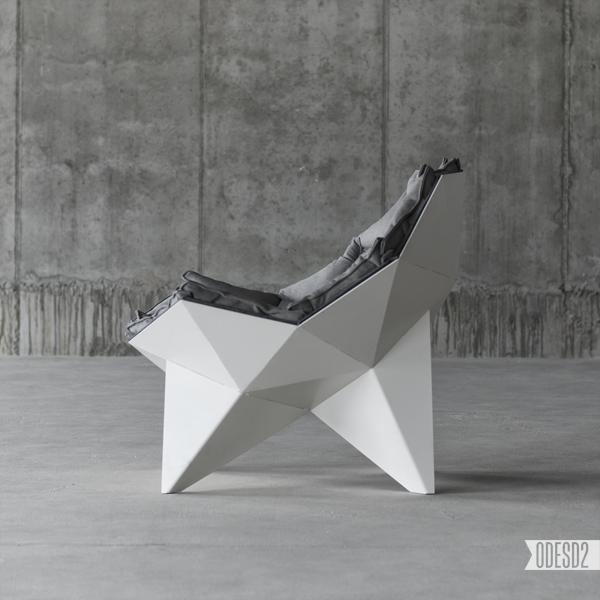 Q1-lounge-06