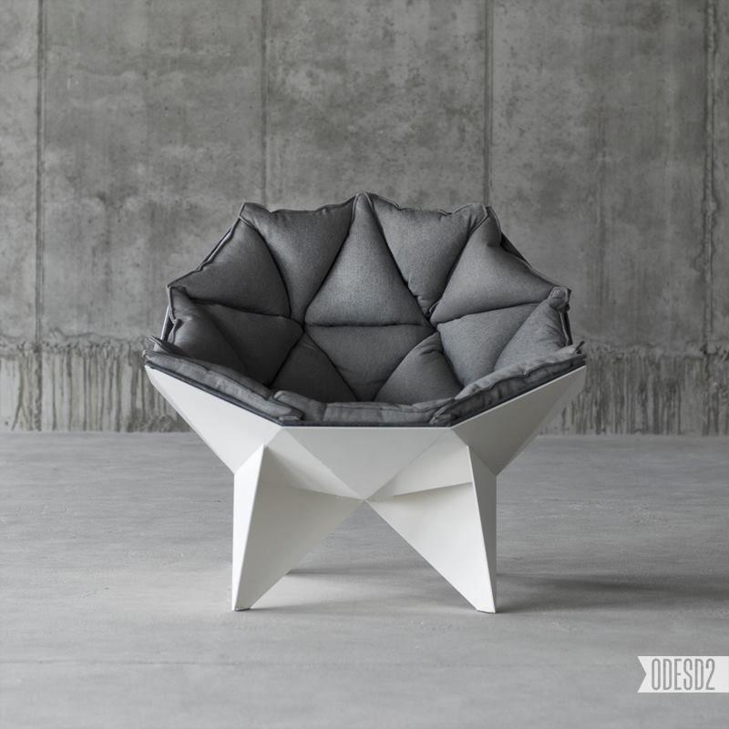 Q1-lounge-07