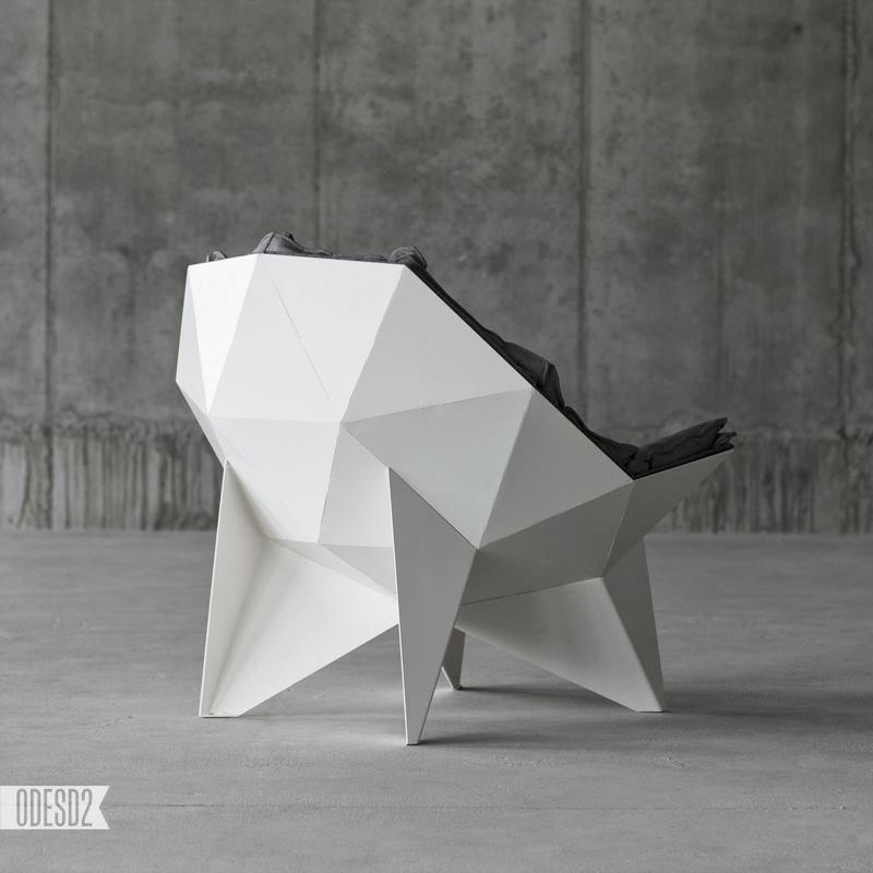 Q1-lounge-08