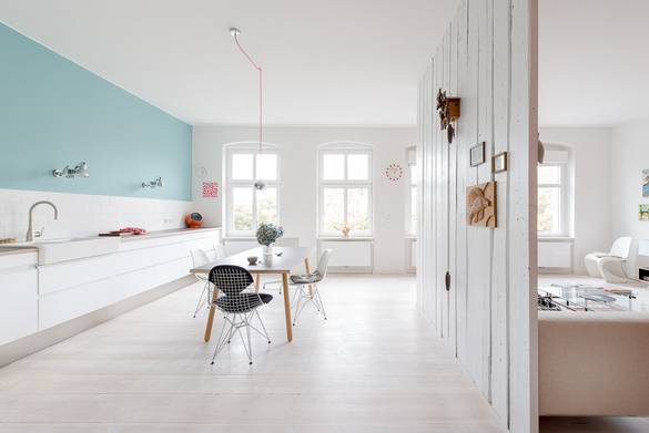 Umbau-einer-Wohnung-Berlin-01