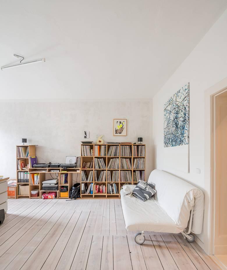 Umbau-einer-Wohnung-Berlin-10