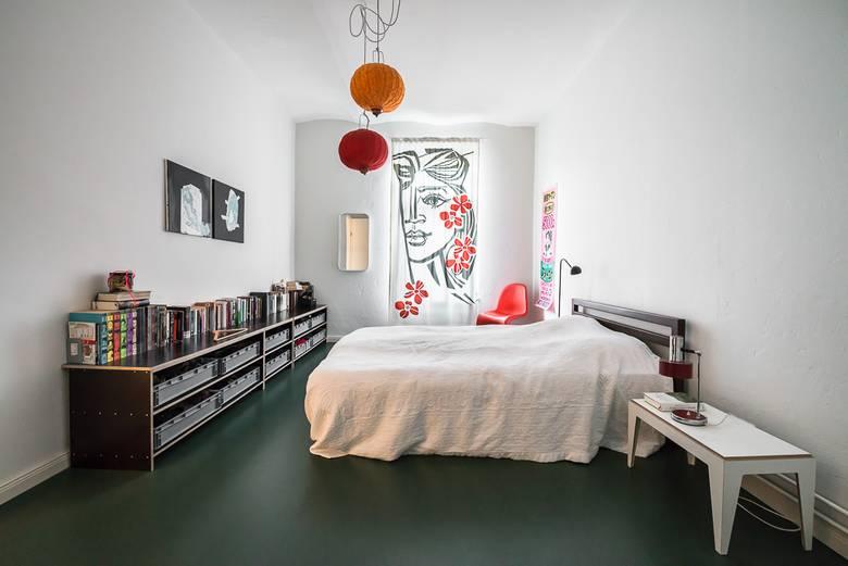 Umbau-einer-Wohnung-Berlin-13
