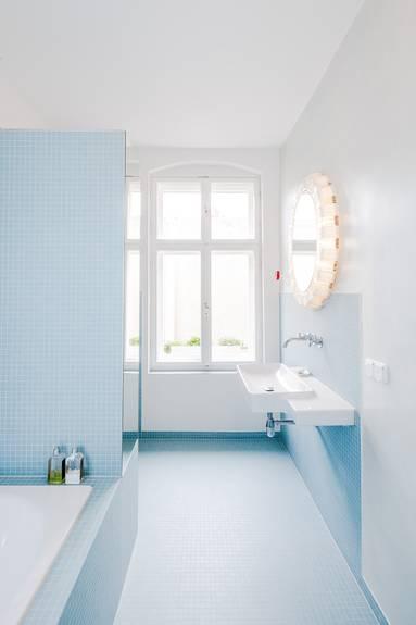 Umbau-einer-Wohnung-Berlin-14