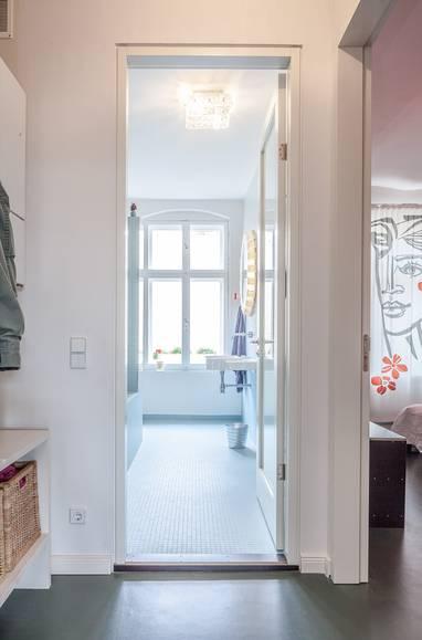 Umbau-einer-Wohnung-Berlin-15
