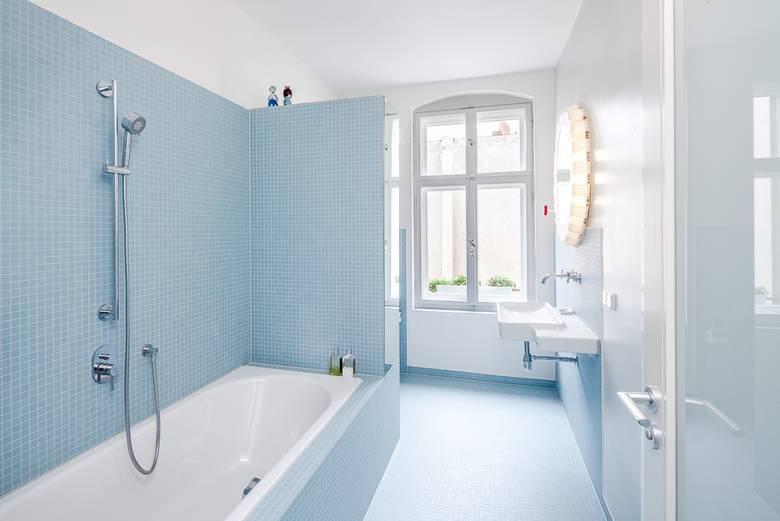Umbau-einer-Wohnung-Berlin-18