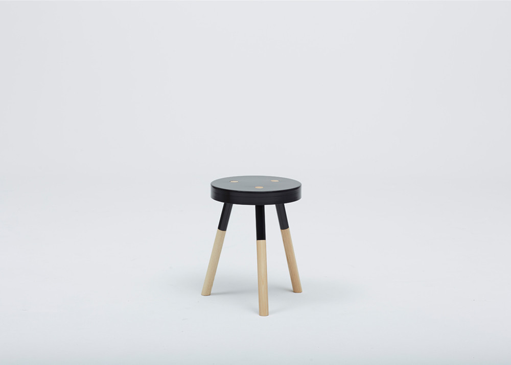 Y_Side_Table-black