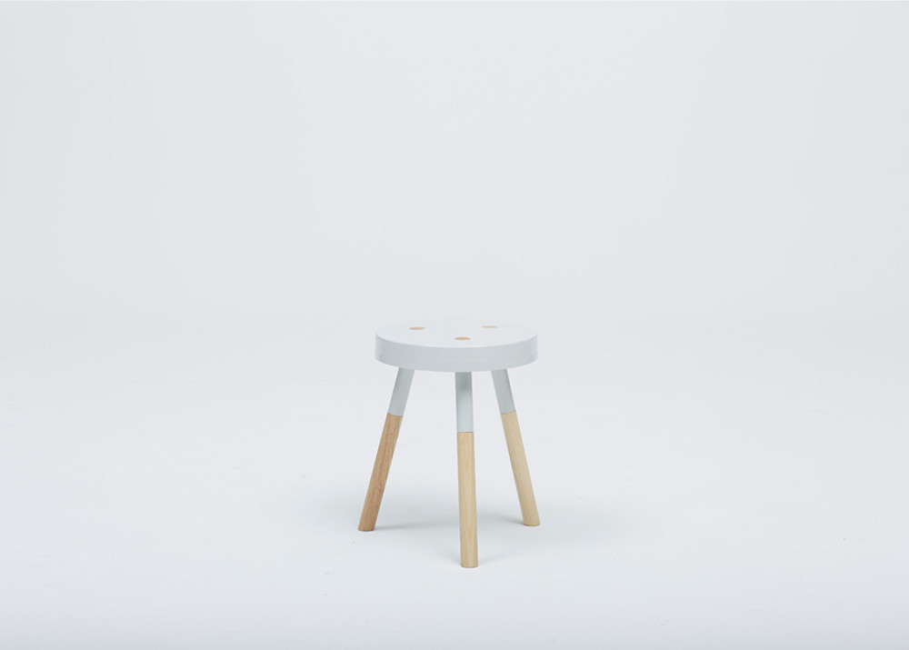 Y_Side_Table-blanc