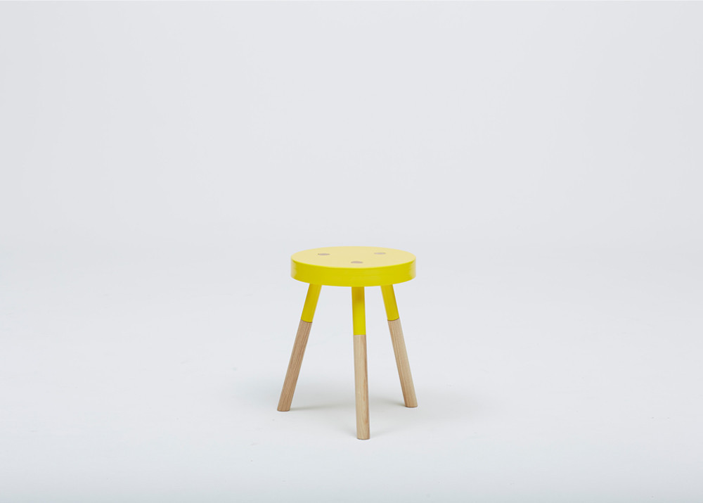 Y_Side_Table-jaune