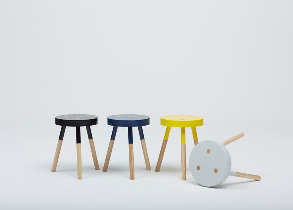 Y_Side_Table_group