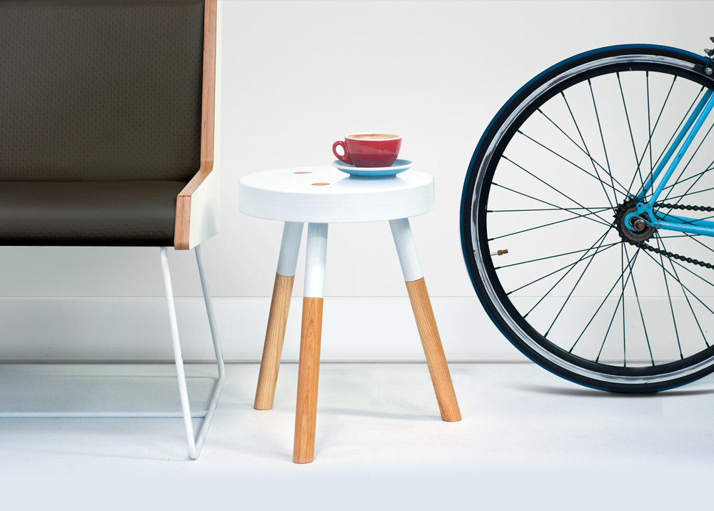Y_Side_Table_zoom-blanc