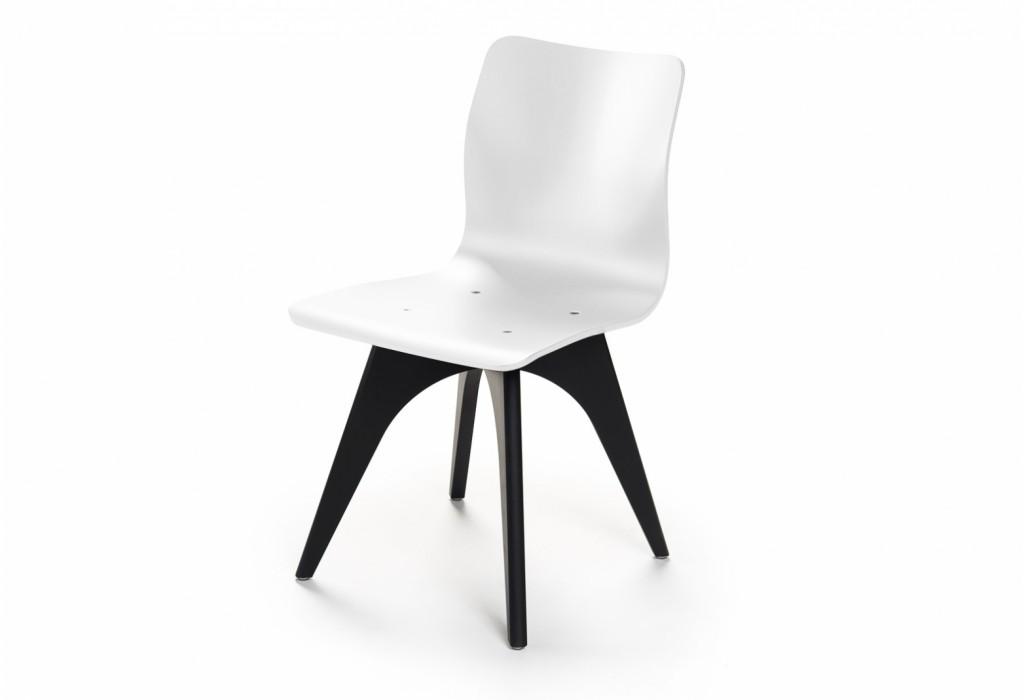 chaise-wave-blanc-1