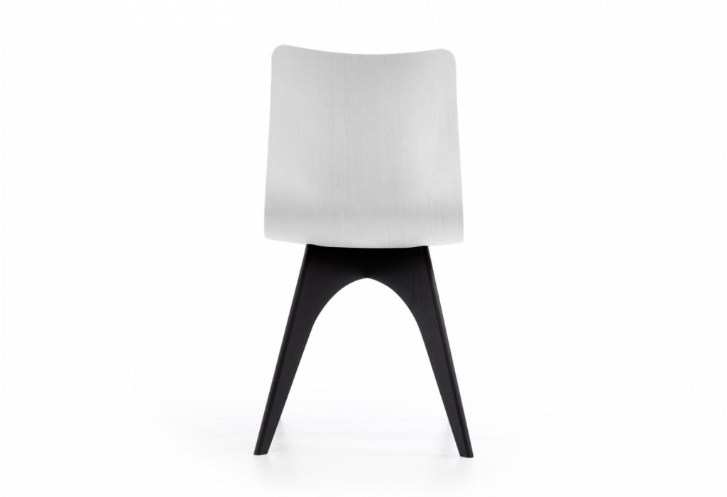 chaise-wave-blanc-2