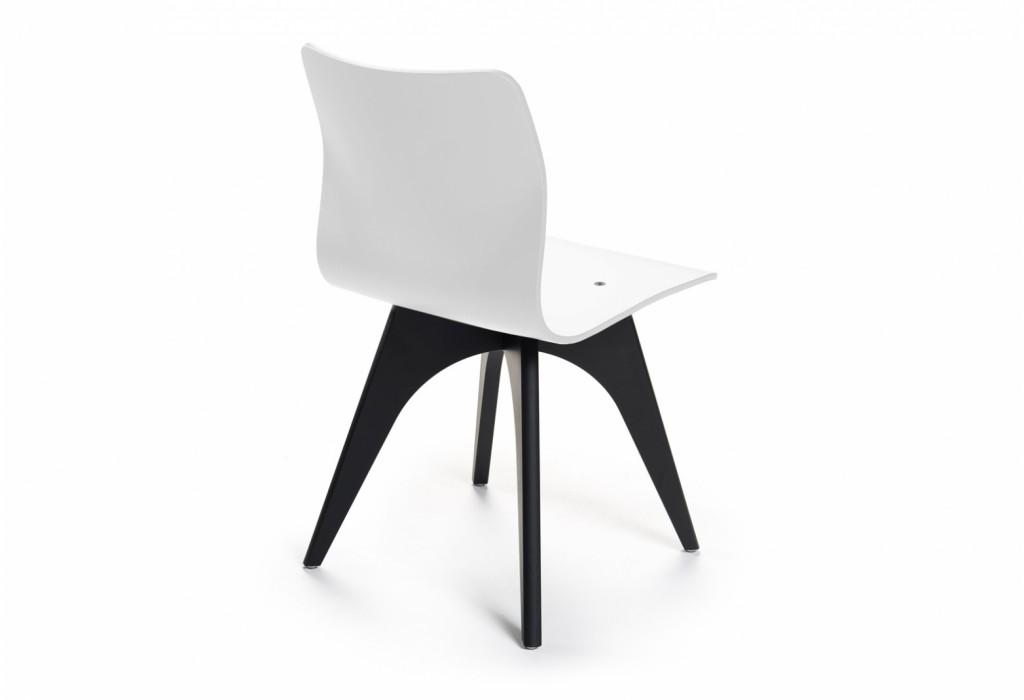 chaise-wave-blanc-3