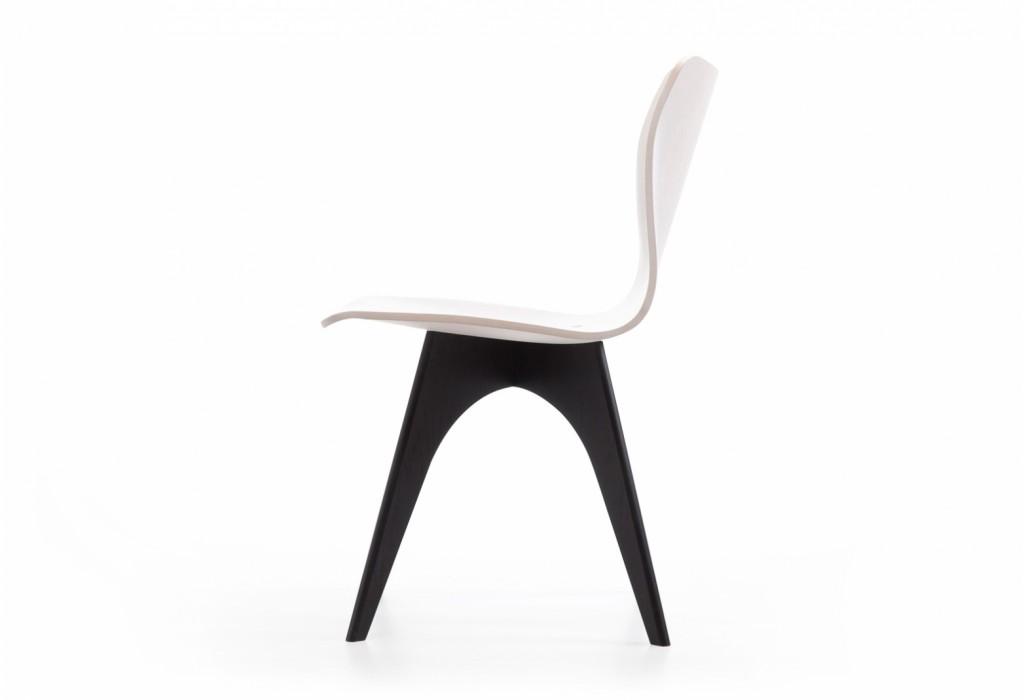 chaise-wave-blanc-4