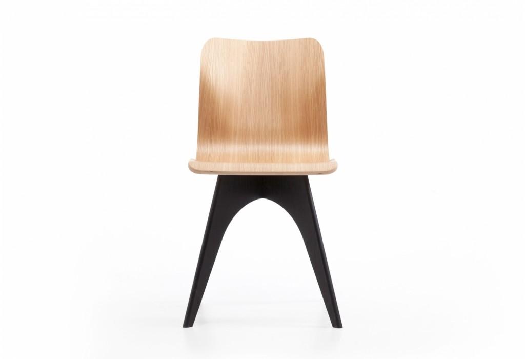 chaise-wave-chene-2